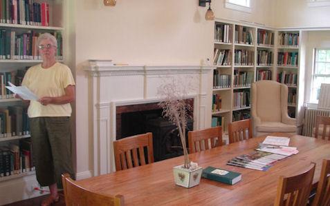 library volunteer 500.jpg