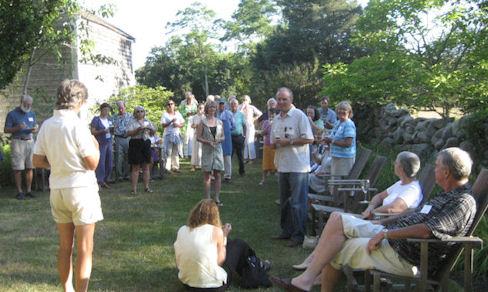 volunteer party500.jpg