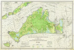 1850 Map - Final_reduced