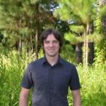 Matt Lobdell