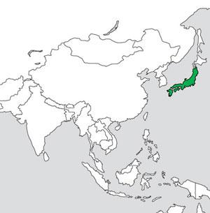 Monadelpha GlobalDistribution